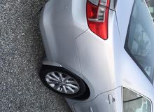 Automatic Toyota 2013 for sale - Used - Saham city
