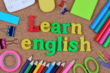 الإنجليزية للمبتدئين عن بعد