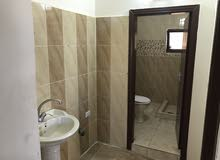 Best property you can find! Apartment for rent in Al-Marj neighborhood