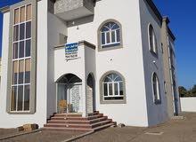 بيت جديد للبيع في عوتب