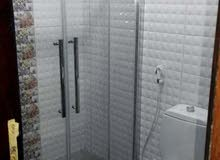 Best price 150 sqm apartment for sale in AmmanDaheit Al Yasmeen