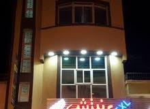 شقق السيلس الفندقية للايجار اليومي بنغازي