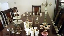 Used Vases available for sale with high-quality specs