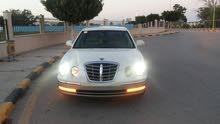 For sale Kia Opirus car in Tripoli