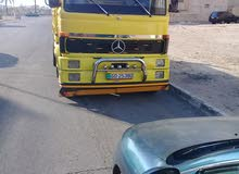 Mercedes Benz Other 1981 for sale in Amman