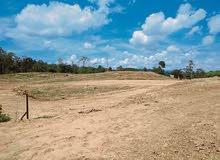 ارض للبيع بالاسكندرية – 75 متر – لدواعى السفر