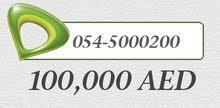 0545000200 مع باقة 25GB و 2000 دقيقة محلية لغاية شهر أبريل 2020