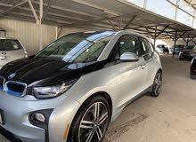 BMW i3 2014 giga