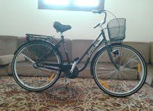 دراجة  28 كﻻسيك