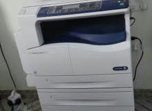 Xerox work centre 5024