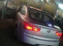 Kia Rio 2013 in Al Riyadh - Used