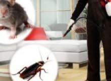 شركة تسليك مجاري0563627311 الدمام الخبر القطيف وسيهات ومكافحةحشرات بالدمام