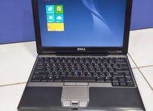 Fixed price  Dell latitude D420  Core 2duo 2Gb ram  60Gb hard disk  10Inch displ