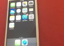 iPhone 5s للبيع بحالة ممتازة و سعر رائع