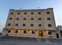 apartment for sale in Al RiyadhLaban