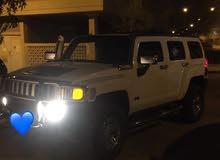2006 - H3 - بيعه سريعه