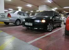 Mitsubishi Lancer car for sale 1998 in Amman city