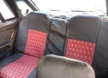 Daewoo Espero 1993 For sale - Maroon color