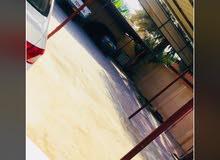بيت صحم /ديل ال عبد السلام غرب الشارع العام