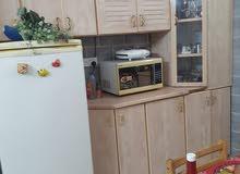 مطبخ كامل