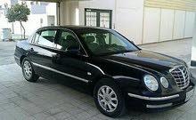 2006 Kia Opirus for sale in Bani Walid