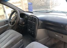 40,000 - 49,999 km mileage Dodge Grand Caravan for sale
