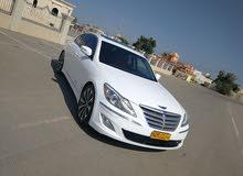 Hyundai Genesis car for sale 2012 in Saham city