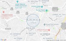 Daheit Al Aqsa apartment for rent with 2 rooms