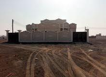Best property you can find! villa house for rent in Buraimi University neighborhood