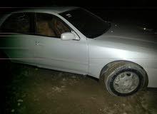 1993 Toyota 4Runner for sale