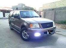 0 km mileage Ford Expedition for sale