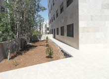 4 rooms More than 4 bathrooms apartment for sale in AmmanUm Uthaiena