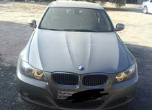 Used 2011 BMW 320 for sale at best price