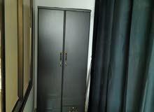 غرفه للايجار الخوير للموظفين. room for rent for employees