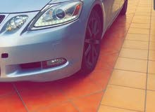 Lexus GS300 2007 for sale in Mint Condition Beautiful and very smooth drive