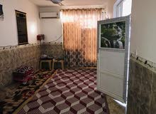 بيت في البوبيات