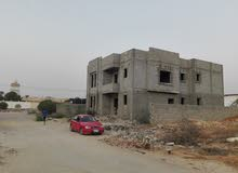 Bohdema property for sale with More rooms