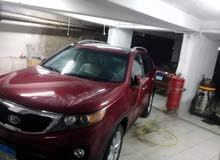 Used Kia  for Sale