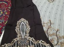 Pakistani dresses for sale new