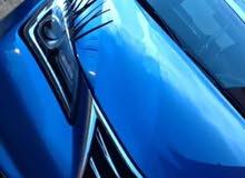 سياره شنجان موديل 2020ماشيه 6 آلاف فقط  وجميع المشاوير داخل المدينه