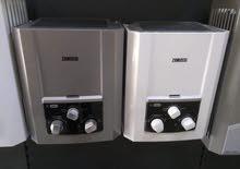 خدمات و إصلاح و صيانة سخانات الغاز و الغاز الطبيعي01090184417