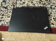 للبيع او مراوس لابتوب لينوفو كورi5 رام4 هارد 320
