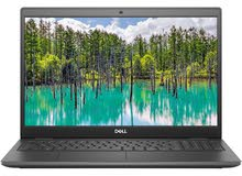 Dell i7 Quad Core