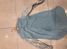 ملابس صيفية مشكلة تركية 55قطعة للبيع