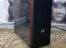 Gaming PC ( New )
