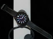 Galaxy Watch 3 / 45mm