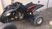 دراجه : رابتر 660