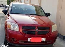 Dodge Caliber 2009 للبيع