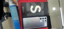 Samsung s21ultra good conditon 256gb silver