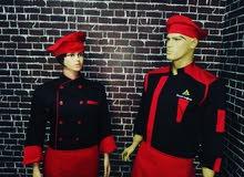 ملابس مهنية تورنتو للملابس المهنية وخدمات التطريز